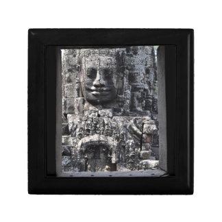 Angkor Wat Gift Box