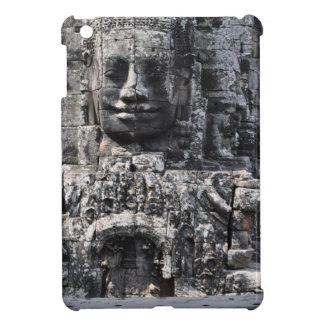 Angkor Wat iPad Mini Case