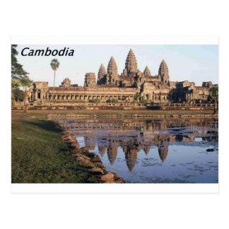 -Angkor-Wat-[kan.k] Postcard