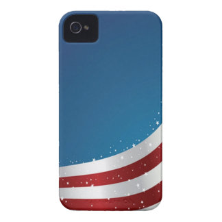Angle For iPhone 4 Barely iPhone 4 Case-Mate Cases