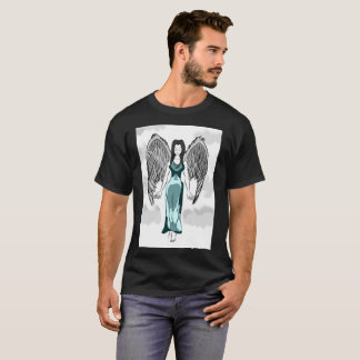 Angle Shirts