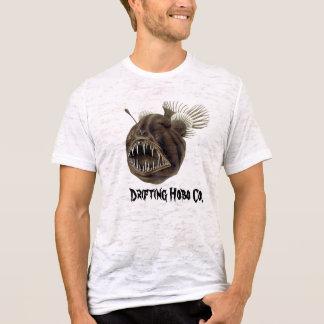 Angler 2 T- shirt