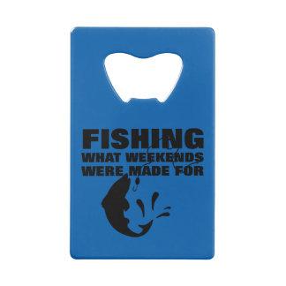 Anglers Fishing Themed Funny Slogan