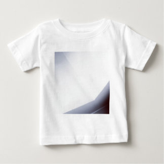 Angles Baby T-Shirt