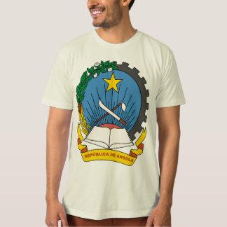 Angola, Angola T-Shirt