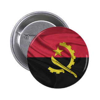 Angola Buttons