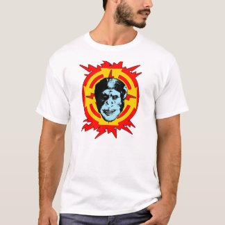Angry Ape T-Shirt
