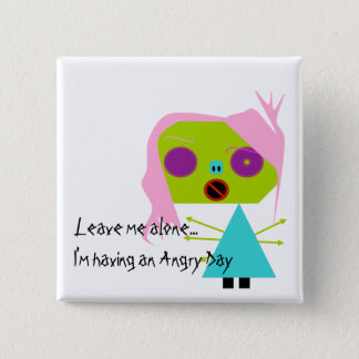 Angry Day button
