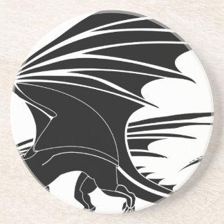 Angry Dragon Coaster