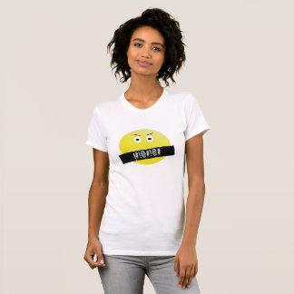 Angry Emoji T-Shirt