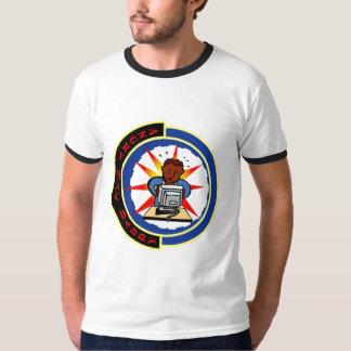 Angry Mac Dady Tee Shirt