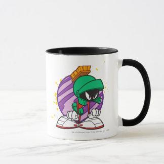 Angry Marvin Mug