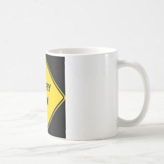 """""""Angry Mom"""" design Mugs"""