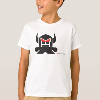 Angry Norweigen T Shirts