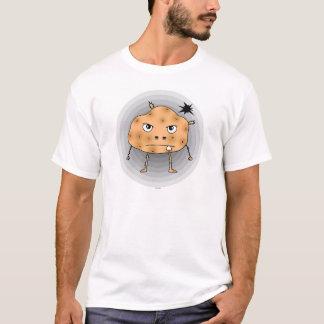 Angry Potato T-Shirt