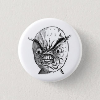 Angry rage guy button