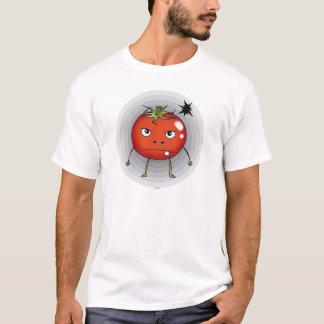 Angry Tomato T-Shirt