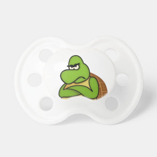 Angry Turtle/Angry Bird Dummy