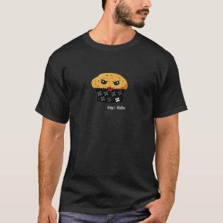 Angst Muffin T-Shirt