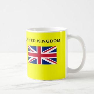 Anguilla* Flag Mug / Anguilla Kaffeetasse