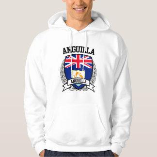 Anguilla Hoodie