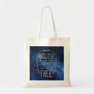 Anguish Bag