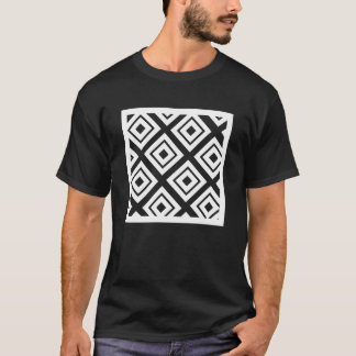 Ani Bere | Symbol of Diligence And Perseverance T-Shirt