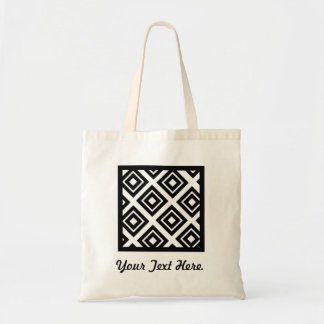 Ani Bere | Symbol of Diligence And Perseverance Tote Bag