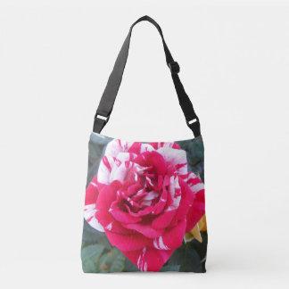 Anicia Crossbody Bag