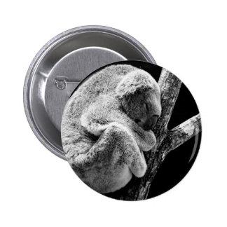 animal-715543.jpg 6 cm round badge