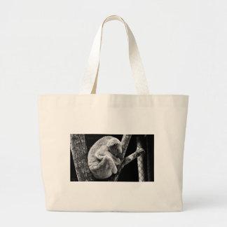 animal-715543.jpg jumbo tote bag