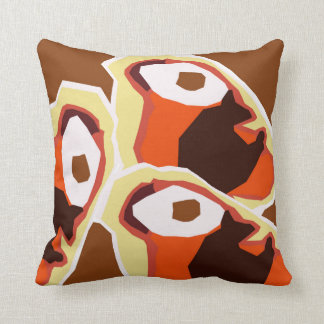 Animal Decorative#13 Modern Throw & Lumbar Pillows
