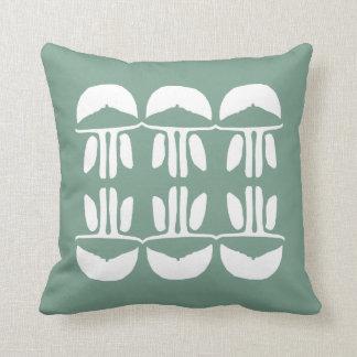 Animal Decorative#6j Modern Throw & Lumbar Pillows