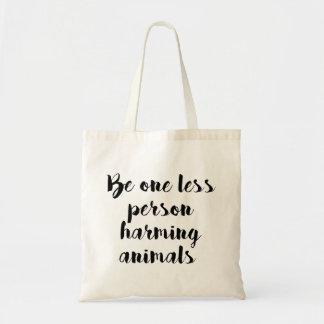 Animal Friendly