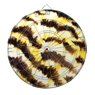 Animal Fur Art 3 Dartboard