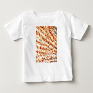 Animal Fur Art Baby T-Shirt