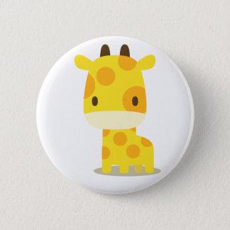animal giraffe: pins