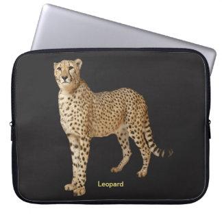 Animal image for Neoprene Laptop Sleeve