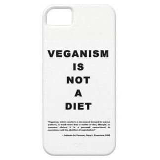 Animal Liberation iPhone 5 Cases
