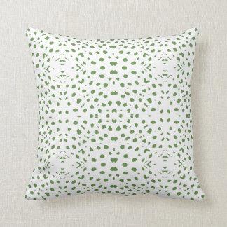 Animal Pattern#17 Unique Designer Pillows on sale