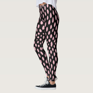 Animal Pattern#40 Designer Tights Legging Sale