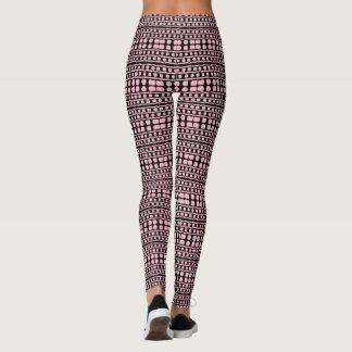 Animal Pattern#51 Designer Tights Legging Sale
