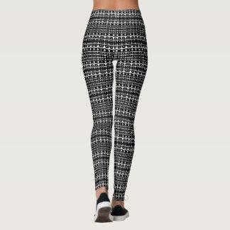 Animal Pattern#56 Designer Tights Legging Pants
