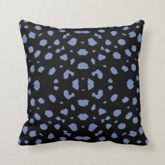 Animal Pattern#7 Unique Designer Pillows on sale