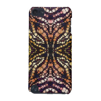 Animal Print iPod Touch (5th Generation) Cover