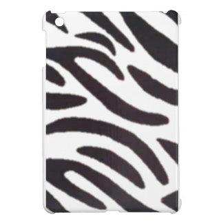 Animal print case for the iPad mini