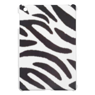 Animal print iPad mini covers