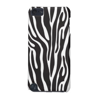 Animal Print iPod Touch (5th Generation) Cases