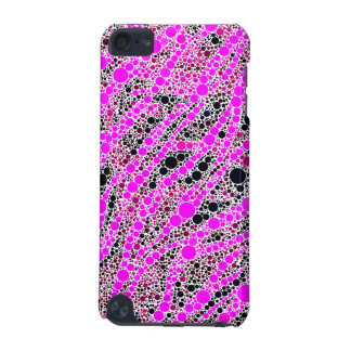 Animal Print Pattern iPod5 Case iPod Touch 5G Cases
