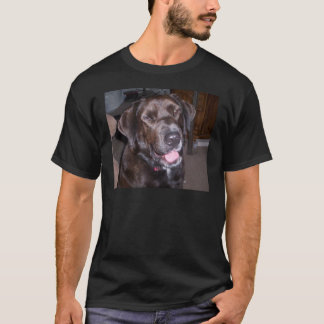 Animal rescue products T-Shirt